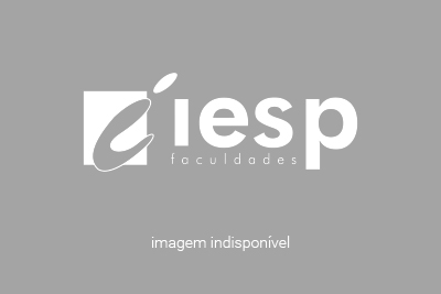 IESP recebe CNE POCKET GAMER
