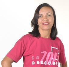 Elisangela Gomes Da Silva