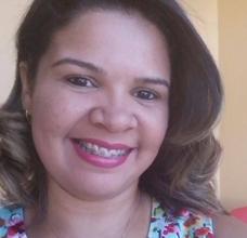 Natália da Conceição Machado