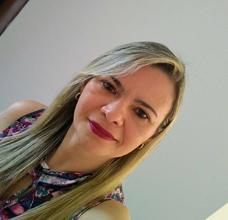 Elisangela Cavalcante
