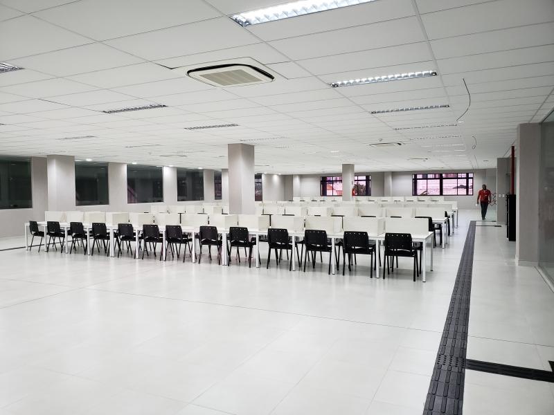 cabines-de-estudo-individual-20190315053254.jpg