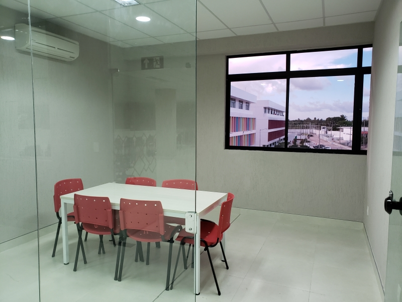 sala-de-estudo-1-20190315061946.jpg