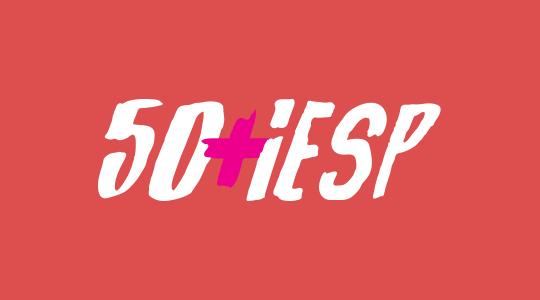 50+ IESP