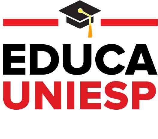 EDUCA UNIESP