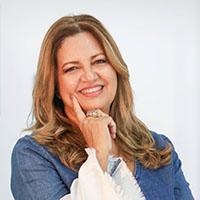 Profª. Ana Margareth