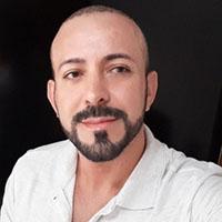 Dr. Cícero de Sousa Lacerda