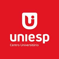 UNIESP