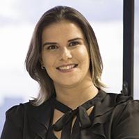 Profª. Marcelle Sodré