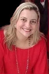 Dra. Kay Francis Leal Vieira