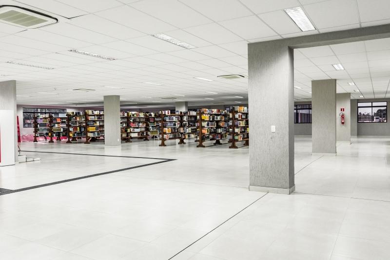 biblioteca-1-20200921085115.jpg
