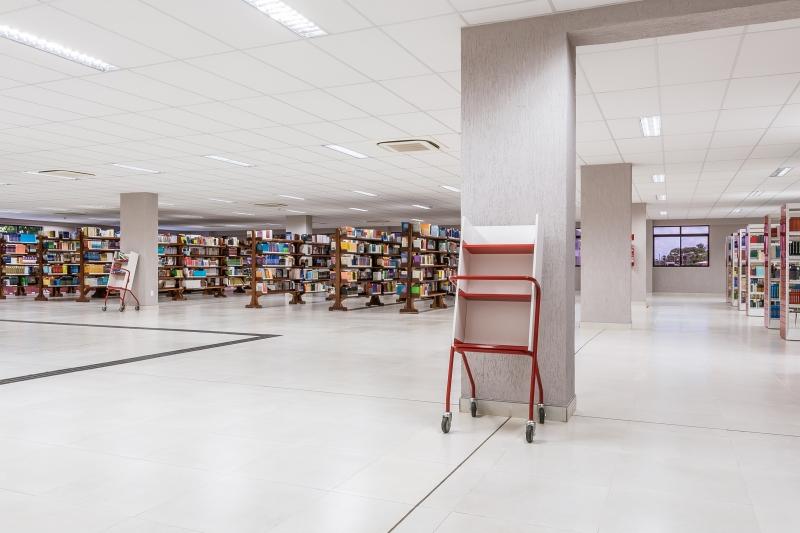 biblioteca-4-20200921085128.jpg