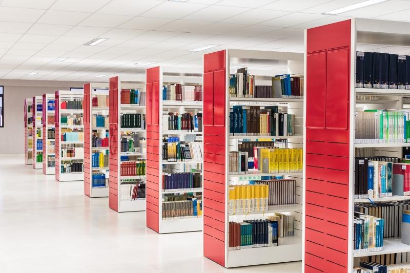 biblioteca-5-20200921085138.jpg