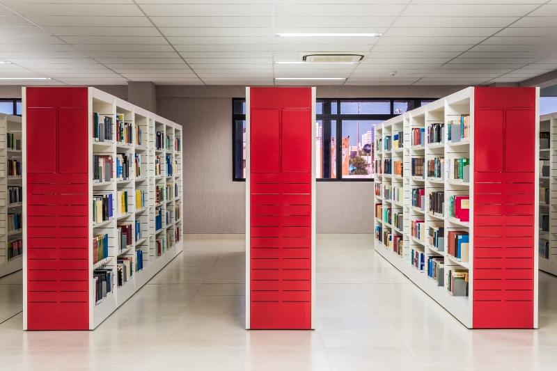 biblioteca-6-20200921085148.jpg