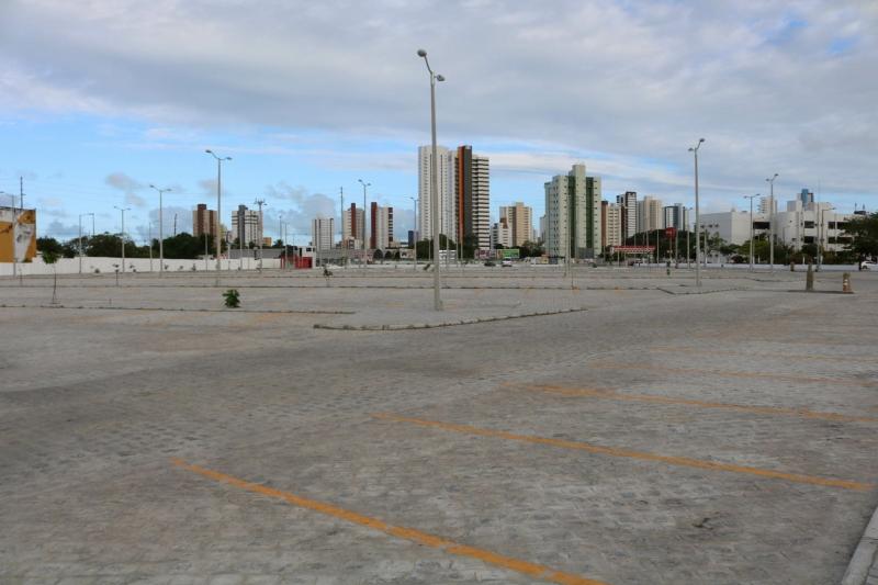 estacionamento-4-20200921085924.jpg