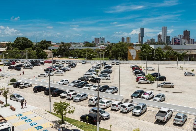 estacionamento-6-20200921085958.jpg