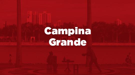 Campina Grande