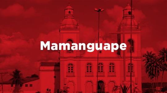 Mamanguape