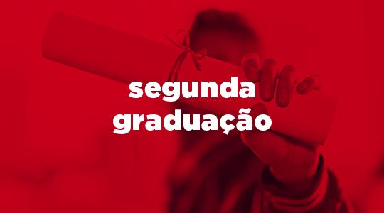 2º Graduação (CG)
