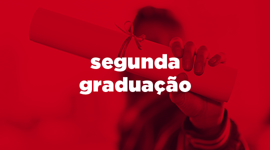 2º Graduação (Mamanguape)