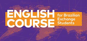Aberta as inscrições para curso de inglês para intercâmbio do IESP
