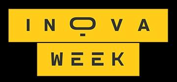 Atividade Inova Week 2019 propõe competição de soluções para problemas da sociedade