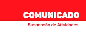 Carnaval: UNIESP suspende atividades na segunda (15), mas funciona normalmente na terça (16) e na quarta (17)
