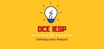 Chapa 10 (Oposição) vence eleições do DCE 2019