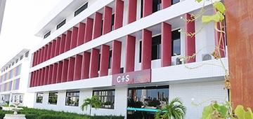 Clínica de Saúde Integrada IESP retoma atendimentos nesta segunda (26)