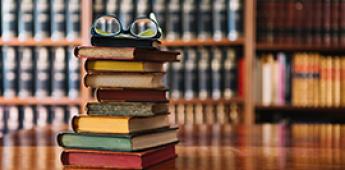 Comitê de Ética em Pesquisa do IESP é renovado