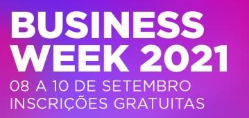 Coordenação de ADMN e Gestão abre inscrições Business Week