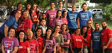 Coral IESP abre inscrições para o semestre 2019.1