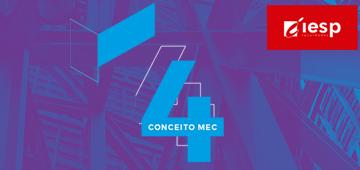 Cursos e Setores do IESP recebem, em média, conceito 4 em suas recentes avaliações pelo MEC
