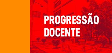 Diretoria divulga resultado da Progressão Docente