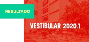 Divulgado resultado do Vestibular 2020.1 Uniesp