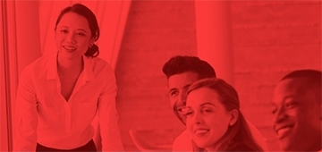 EPEGEP-PB: IESP promove encontro de profissionais de Gestão de Pessoas nesta sexta-feira (03)
