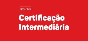 Estudantes de Gestão Comercial e de RH recebem certificação intermediária nesta terça
