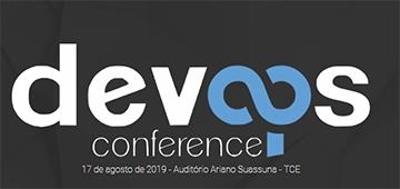 Evento DevOps Conference, voltado para a área de TI, acontece no dia 17 de agosto