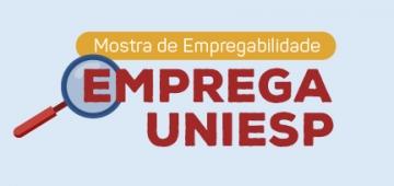 Evento Emprega UNIESP promove palestras com foco em empregabilidade