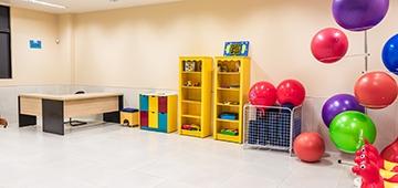 Extensões de Fisioterapia Esportiva e RTM prestarão serviços a atletas do IESP RUN