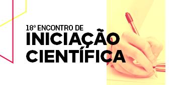 IESP ABRE EDITAL PARA 18º ENCONTRO DE INICIAÇÃO CIENTÍFICA
