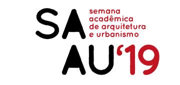 IESP abre inscrições para Semana Acadêmica de Arquitetura e Urbanismo 2019