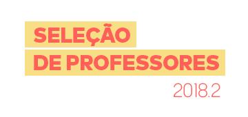 IESP abre Seleção Docente 2018.2