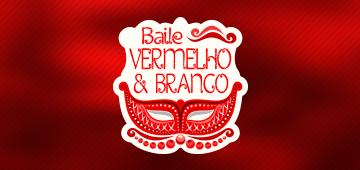 IESP apresenta edição 2019 do Baile Vermelho e Branco neste sábado