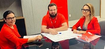 IESP confirma oferta de mais 5 cursos de graduação semipresenciais