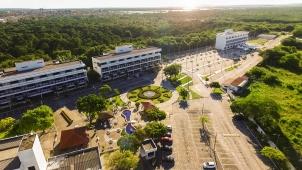 IESP lança programa que garante educação superior gratuita aos colaboradores