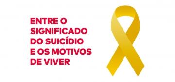 IESP promove mesa redonda de combate ao suicídio
