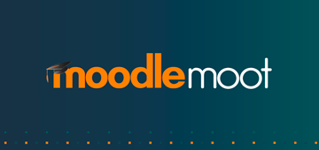 IESP recebe a conferência internacional MoodleMoot Brasil