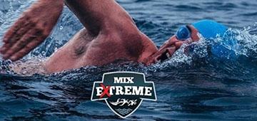 IESP recebe coletiva de imprensa para divulgar a Copa Mix Extreme: IESP Swim Series