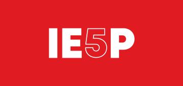 IESP recebe conceito máximo em avaliação do Mec