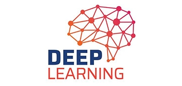 IESP recebe minicurso sobre Deep Learning no dia 23 de março